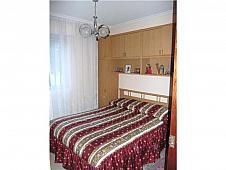Dormitorio - Piso en venta en calle Fuente de la Salud, Tejares en Salamanca - 223883894