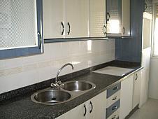 Cocina - Piso en venta en calle La Luz, Pizarrales en Salamanca - 224232046