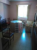 Salón - Piso en venta en calle Batuecas, San Bernardo en Salamanca - 224267994