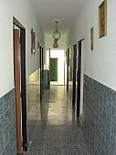 Wohnung in verkauf in calle Serrana, Navalmoral de Béjar - 225453196