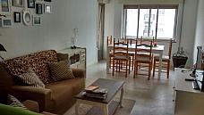Flat for sale in calle Nava del Rey, El Rollo in Salamanca - 226253111