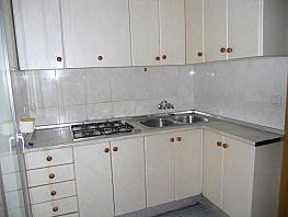 Piso en alquiler en El Pilar en Albacete - 358065964