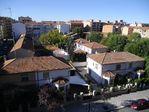 Piso en venta en calle Collado Piña, Albacete - 122552176