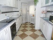 Wohnung in verkauf in El Pilar in Albacete - 131905469