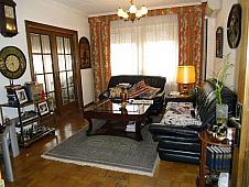 Pis en venda Centro a Albacete - 137958937