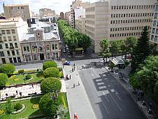 Wohnung in verkauf in Centro in Albacete - 139513312