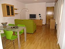 Apartamentos en alquiler Albacete, Centro