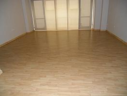 Despacho - Oficina en alquiler en Centro en Albacete - 357247737