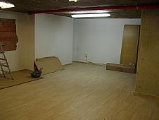 Oficina - Local en alquiler en paseo Circunvalacion, Fatima en Albacete - 220424847