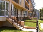 Wohnung in verkauf in calle Espina, Limpias - 61279994