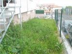 Petits appartements San Mames de Meruelo