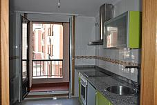 Petits appartements Colindres