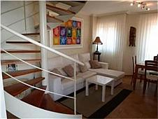 Petits appartements Escalante