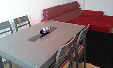 chalet-en-alquiler-en-centro-rioseco-de-guriezo-219988805