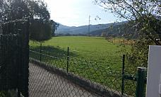 chalet-en-alquiler-en-centro-rioseco-de-guriezo-219989073