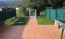 chalet-en-alquiler-en-centro-rioseco-de-guriezo-219459315