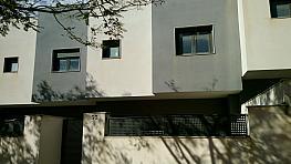 Foto - Piso en venta en Monforte del Cid - 322074284