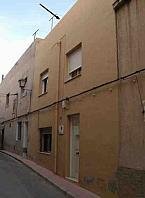 Foto - Casa pareada en venta en Agost - 319379472