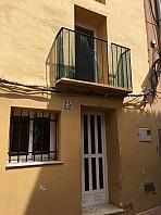Foto - Casa en venta en Agost - 319379511