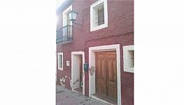 Foto - Casa en venta en Aigües - 319379541