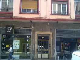 Foto - Apartamento en venta en calle Zaragoza, Centro en Zaragoza - 327951285