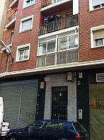 Foto - Apartamento en venta en calle Zaragoza, Centro en Zaragoza - 327951303