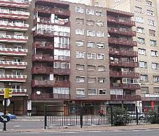 Foto - Apartamento en venta en calle Zaragoza, Centro en Zaragoza - 327951396