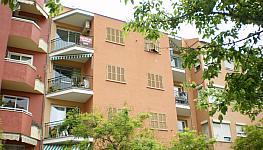 Foto - Apartamento en venta en Ponent en Palma de Mallorca - 319582665