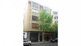 Foto - Apartamento en venta en Llevant en Palma de Mallorca - 319582683