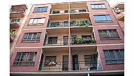 Foto - Apartamento en venta en Llevant en Palma de Mallorca - 319582695