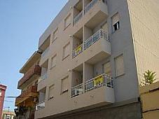 Pisos Almazora/Almassora