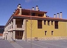 Flats Alcalá de la Selva