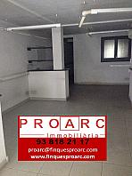 Local comercial en alquiler en calle Sc, Centre Vila en Vilafranca del Penedès - 343456779