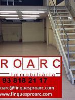 Local en alquiler en calle Cèntrica, Centre vila en Vilafranca del Penedès - 351490195
