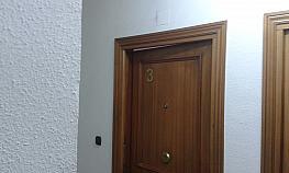 Oficina en alquiler en calle Del Manzanars, Comillas en Madrid - 323454056
