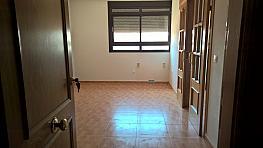 Dúplex en alquiler en calle Cañadilla, Numancia de la Sagra - 327581817