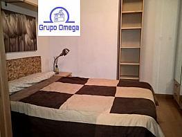 Wohnung in verkauf in calle Bargas, Bargas - 383455982