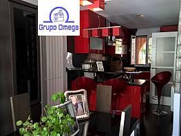 Freistehendes haus in verkauf in calle Cabañas de la Sagra, Cabañas de la Sagra - 383456003