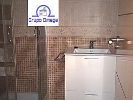 Wohnung in verkauf in calle Cedillo del Condado, Cedillo del Condado - 383456051