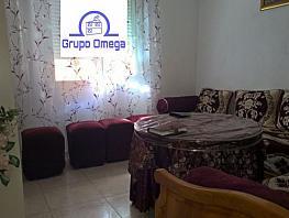 Wohnung in miete in calle Centro, Cobeja - 383456090