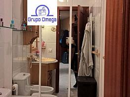 Wohnung in verkauf in calle Centro, Illescas - 383456144