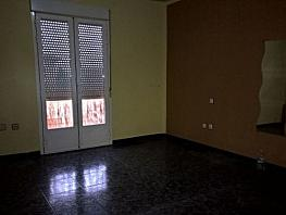 Foto - Chalet en alquiler en calle Entrada Pueblo, Numancia de la Sagra - 357180595