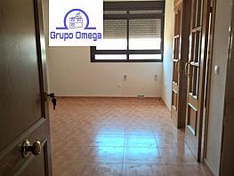 Maisonettewohnung in miete in calle Centro, Numancia de la Sagra - 383456756