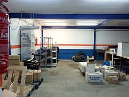Foto - Nave industrial en venta en calle Alcantarilla, Alcantarilla - 357220172