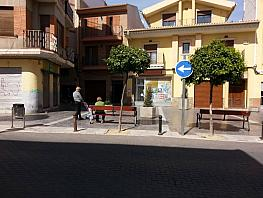 Foto - Casa en venta en calle Centro, Alcantarilla - 357220484