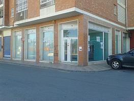 Foto - Local comercial en alquiler en calle Zona Centro, Palmar, el (el palmar) - 357231218