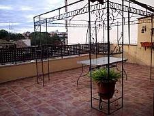 Case Alberca, La
