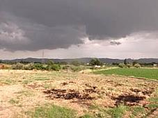 Terrenos Ñora, La