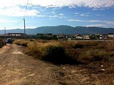 Terrenos Alcantarilla