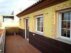 Casas Sangonera la Verde